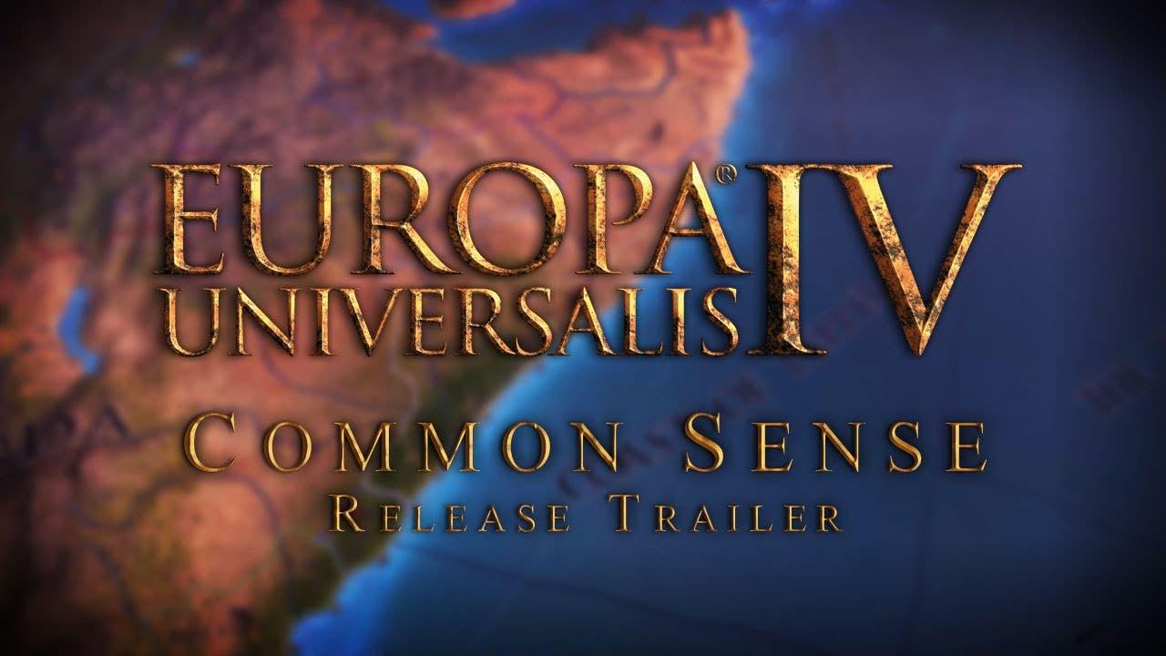 europa universalis iv gets a dos
