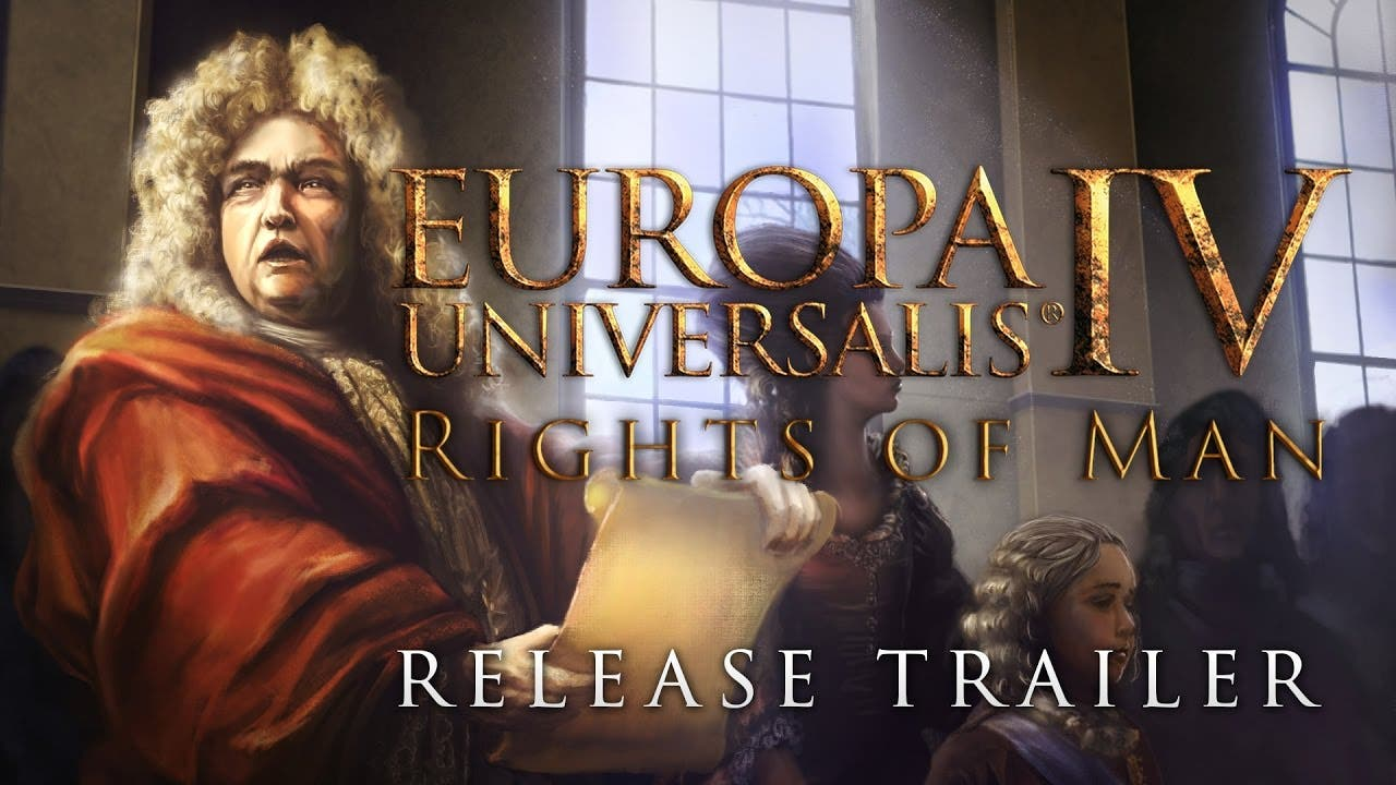 europa universalis iv gets the r