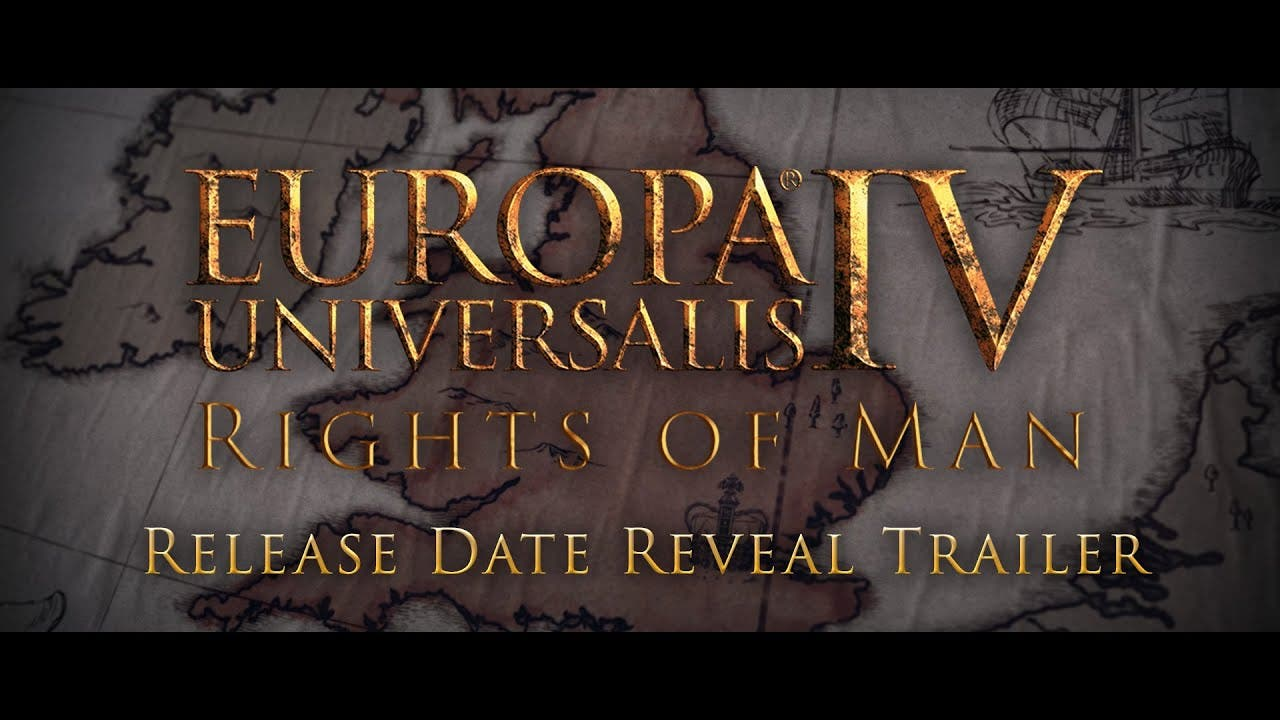 europa universalis iv the rights