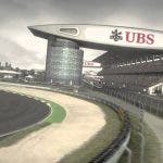 f1 2012 demo now available gamep