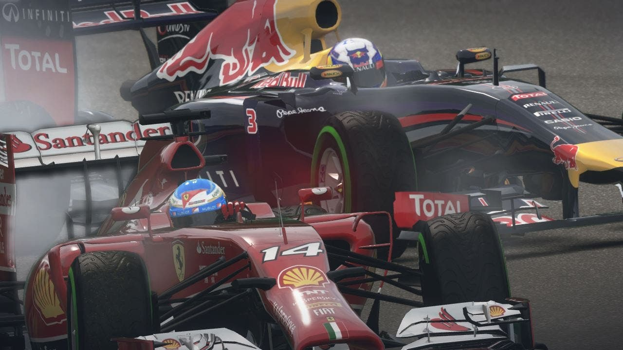 f1 2014 releases today heres the