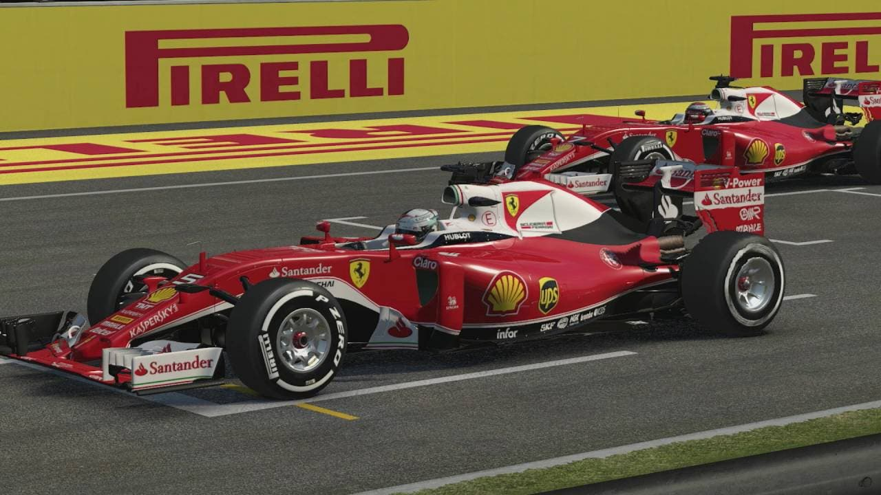 f1 2016 releases august 19 and s