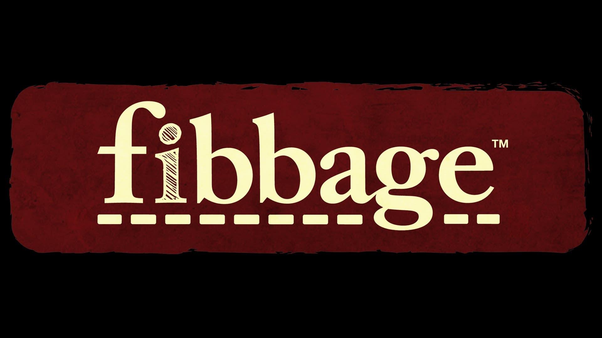 fibbage comes to playstation 4 i