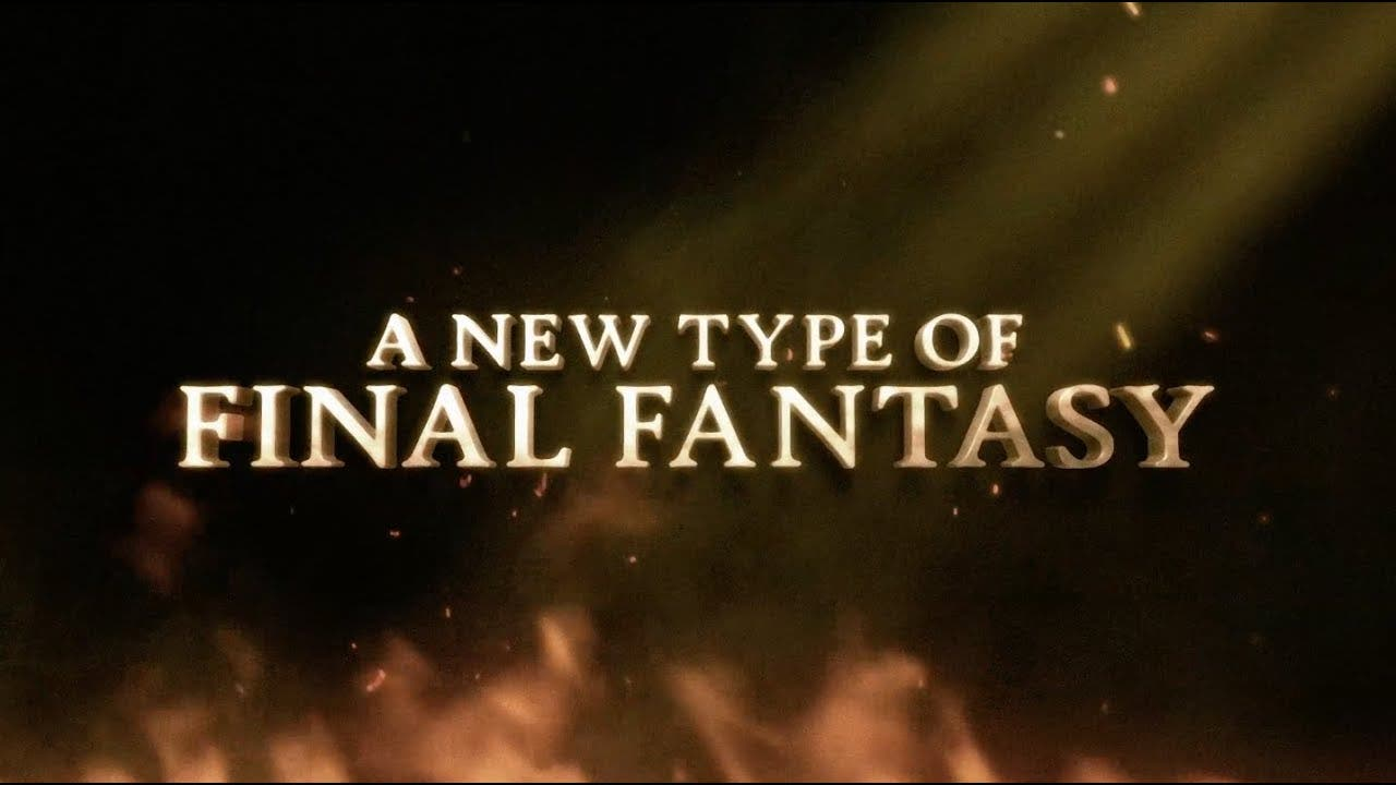 final fantasy type 0 hd the lega