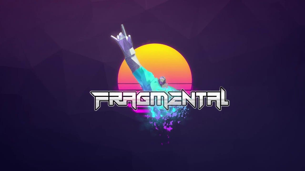 fragmental from ruffian games se