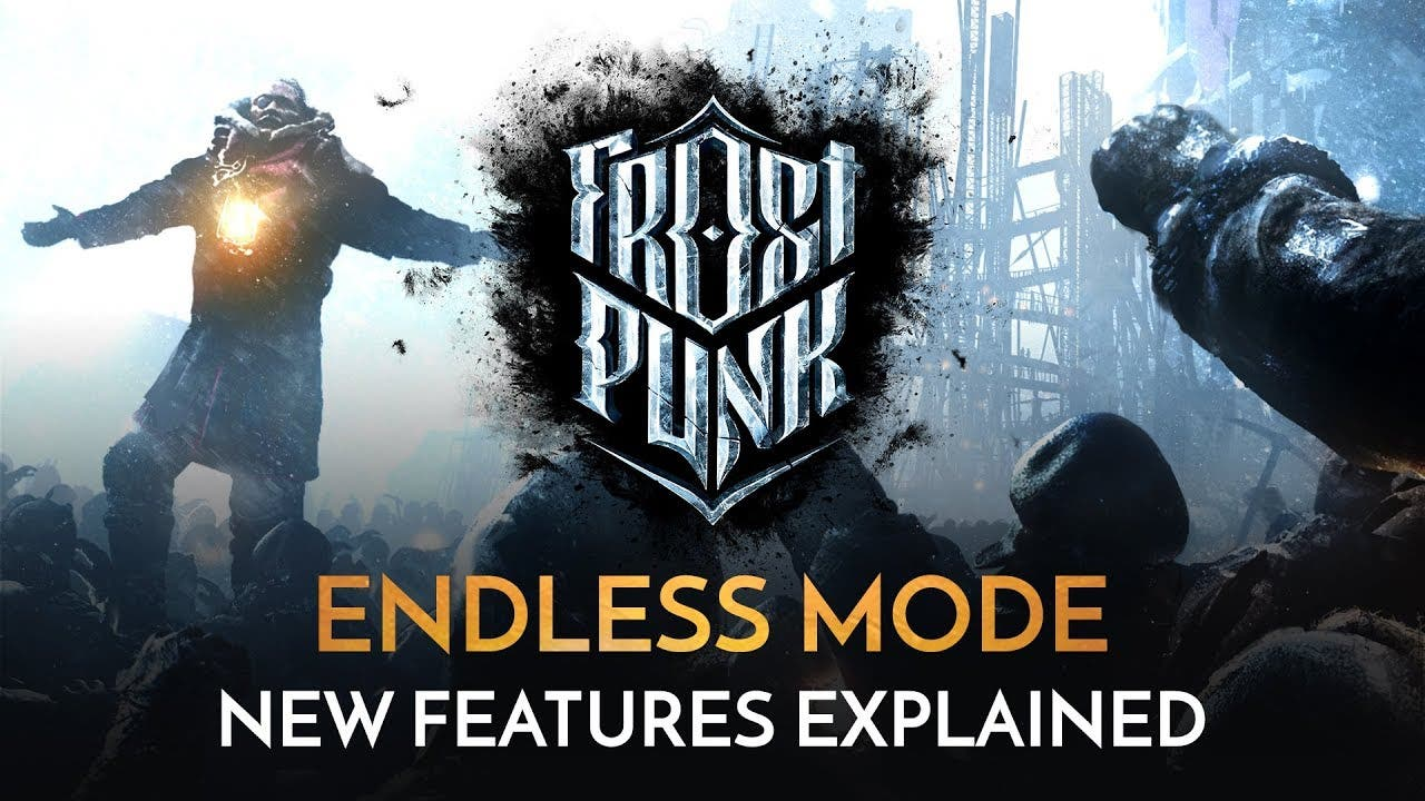 frostpunk gets yet another free