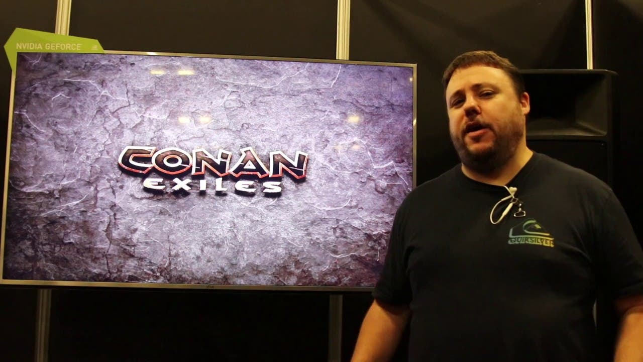 funcom outlines the future of co