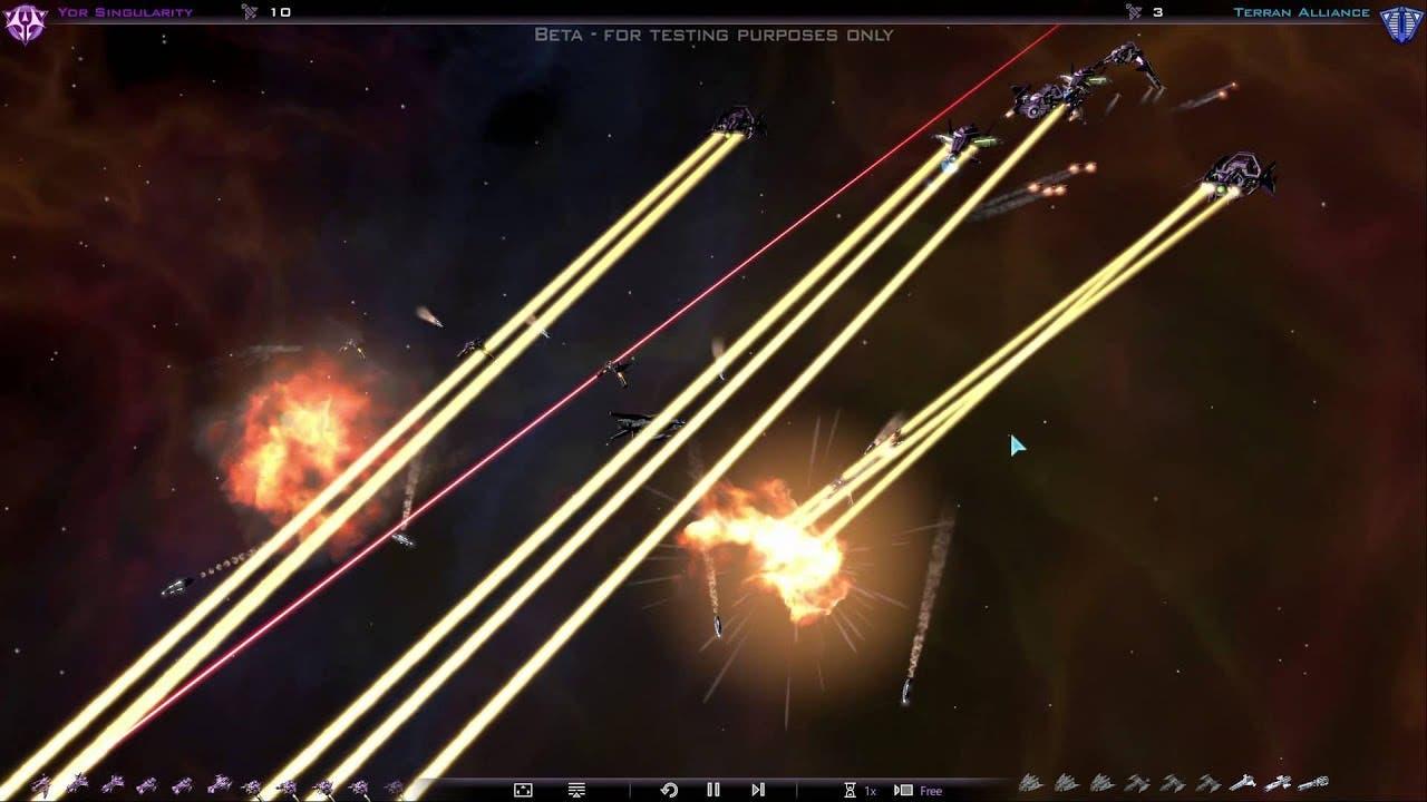 galactic civilizations iii adds