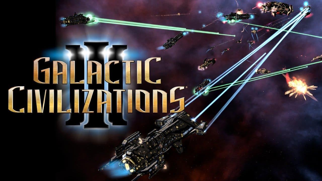 galactic civilizations iii is no 1