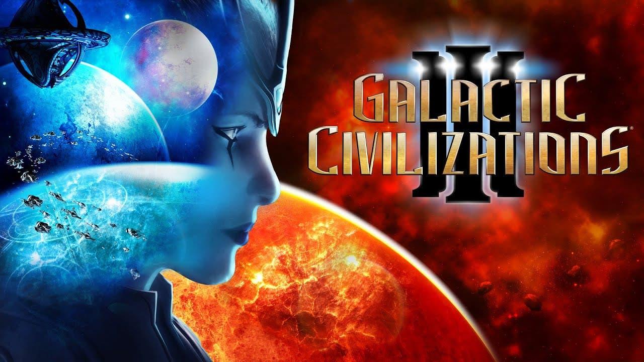 galactic civilizations iii is no