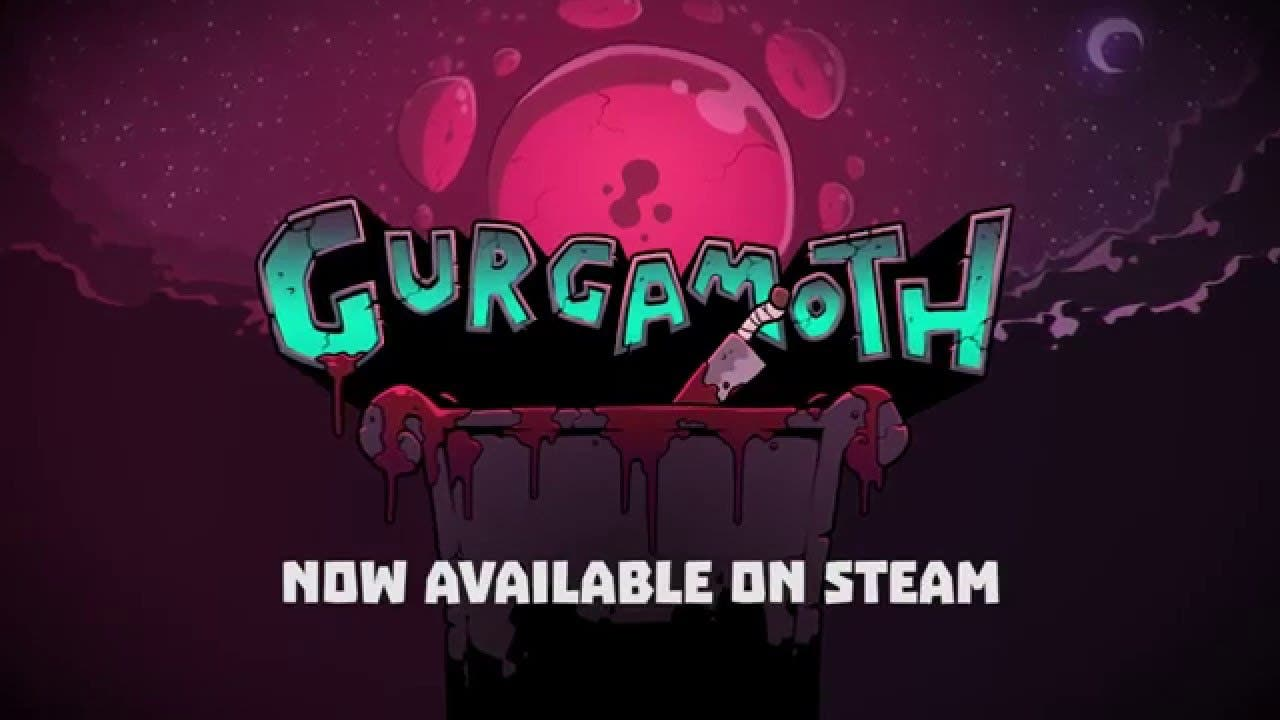 galvanic games releases gurgamot