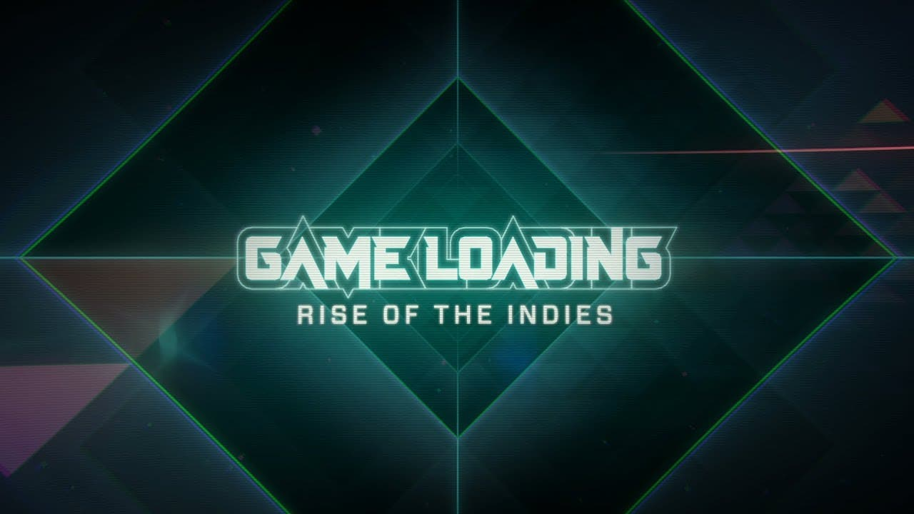 gameloading rise of the indies a