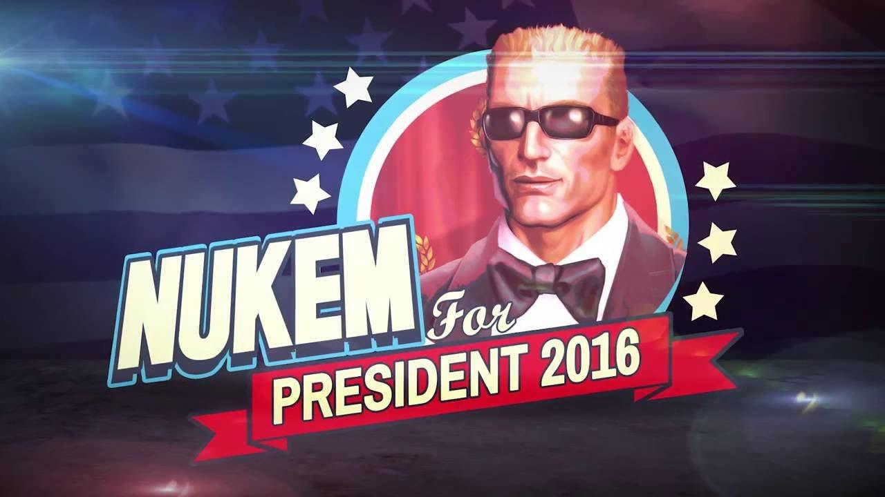 gearbox software announces duke