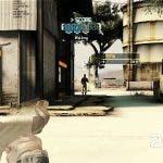 ghost recon future soldier featu