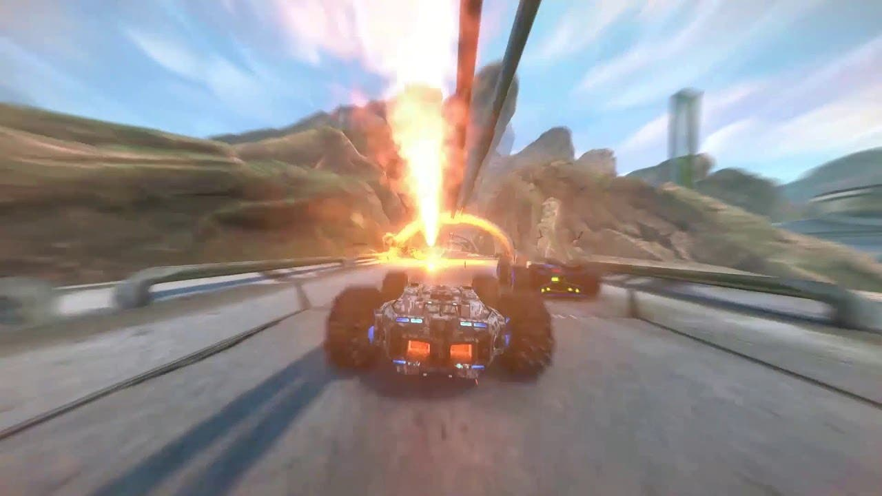 grip combat racing is available
