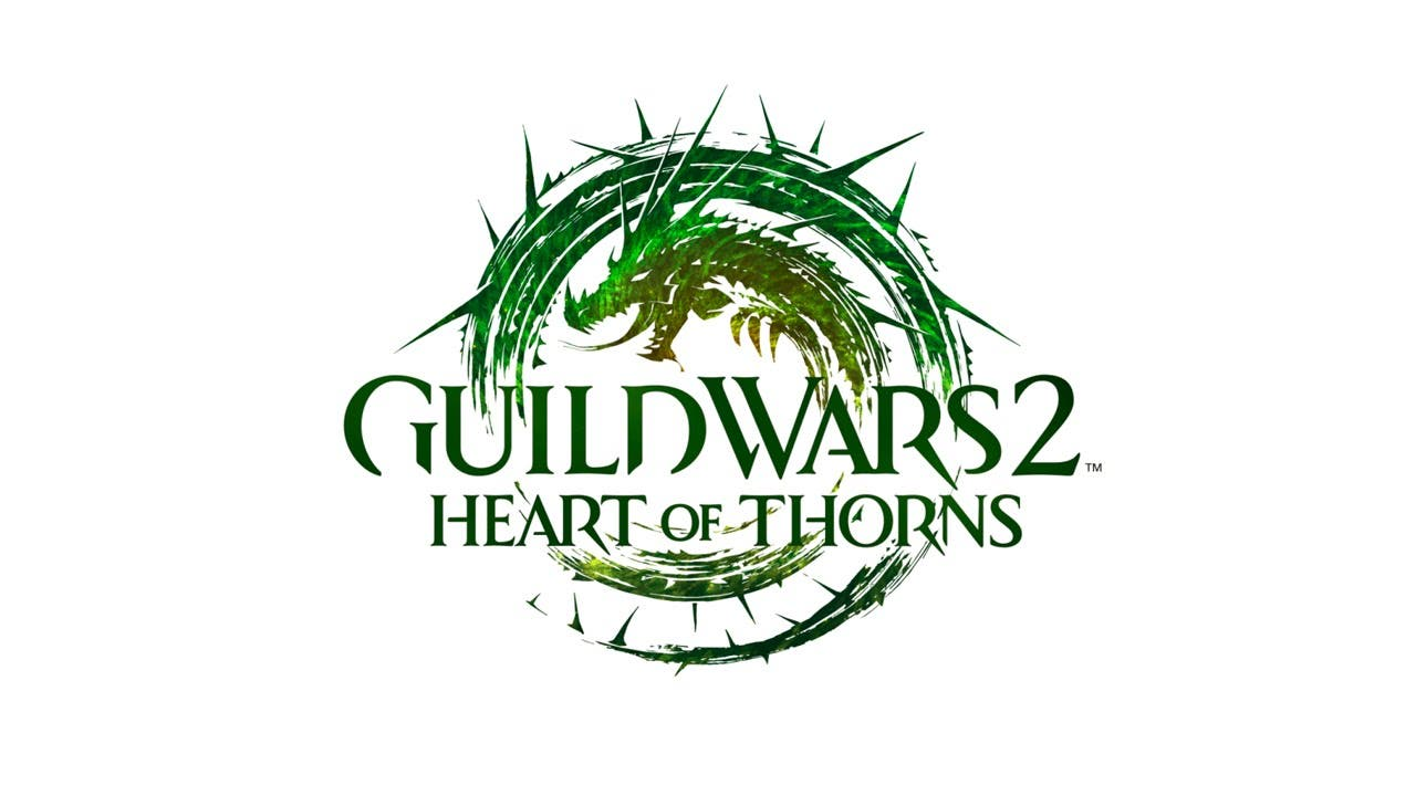 guild wars 2s first expansion he