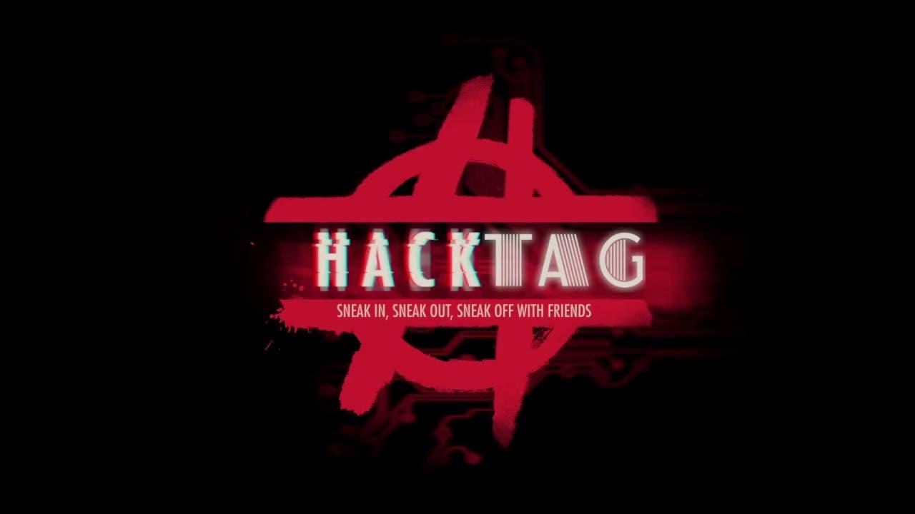 hacktag legitimately makes its w