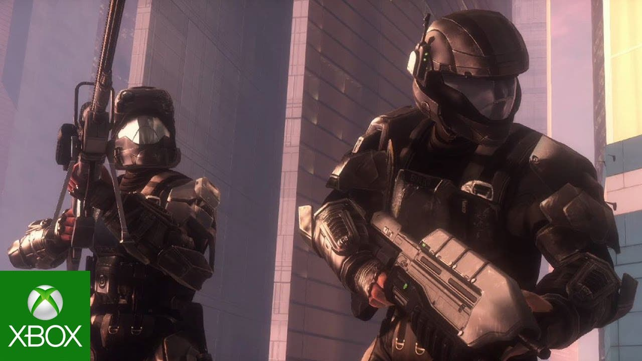 halo 3 odst now available for ha