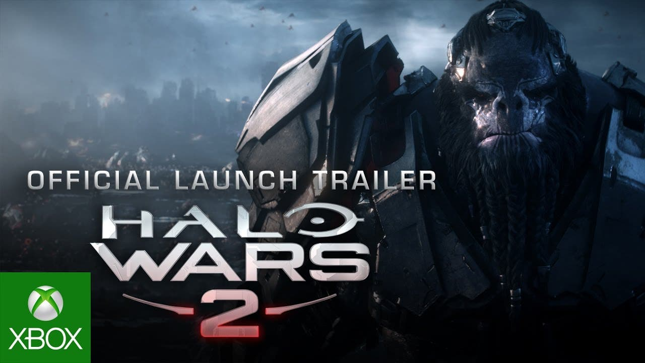 halo wars 2 releases february 21