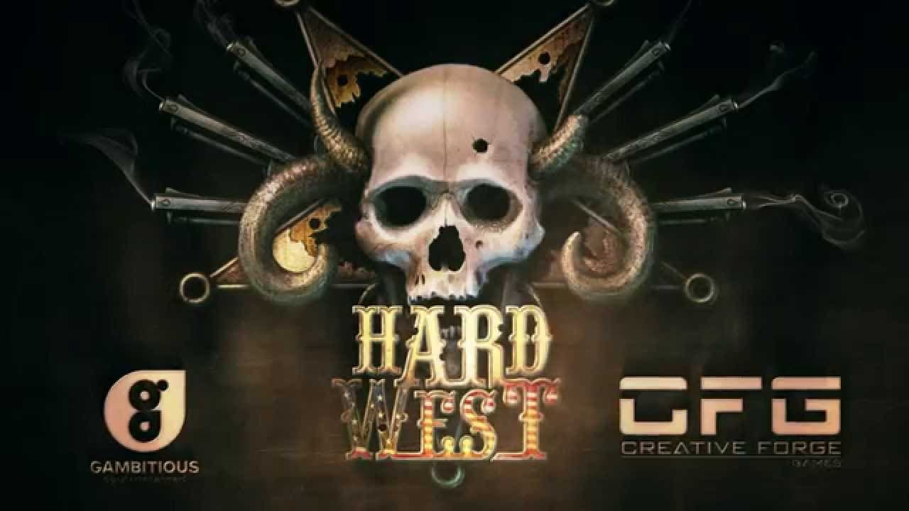 hard west releases in november f