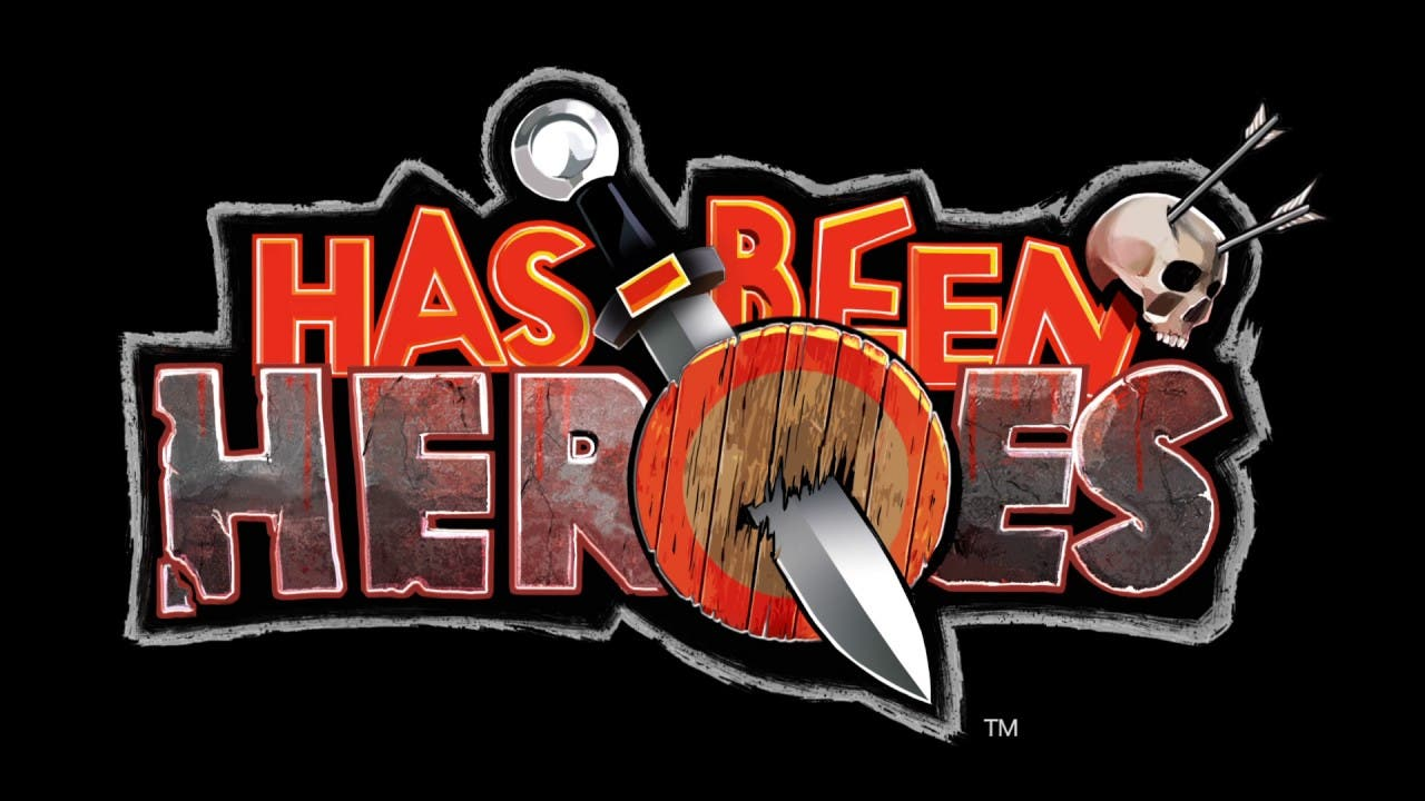 has been heroes is the next game