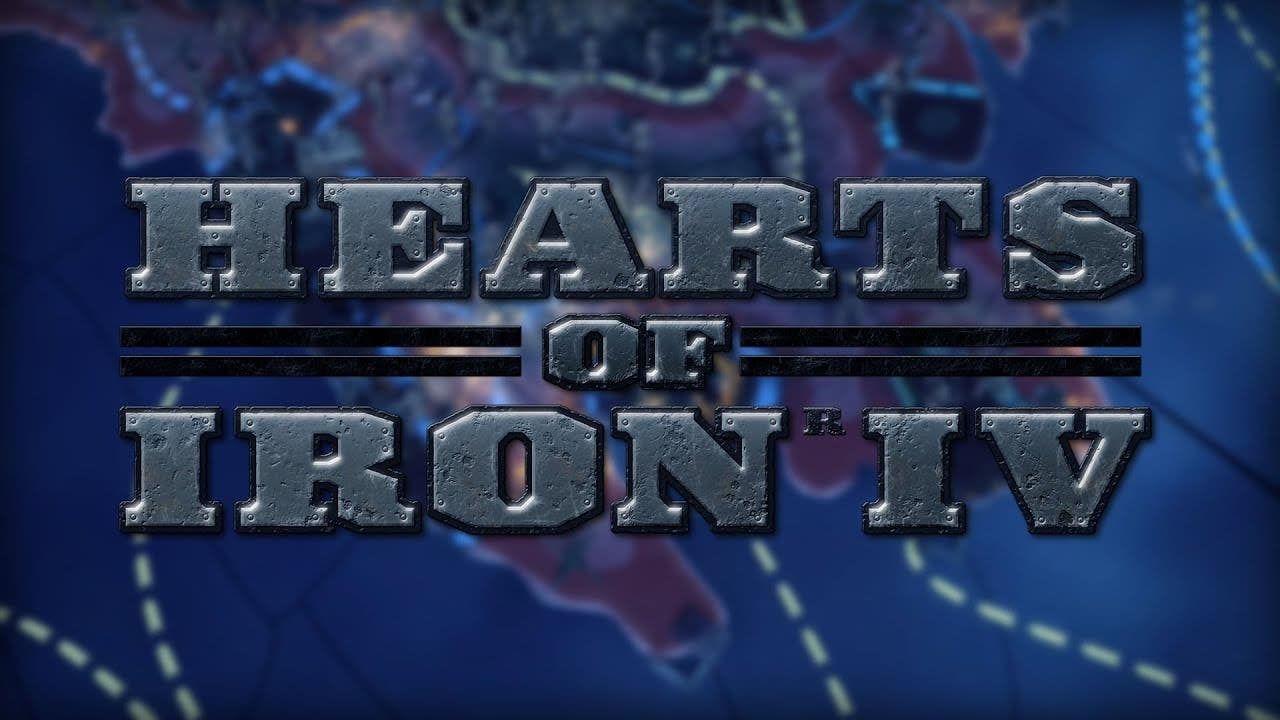 hearts of iron iv englands downf