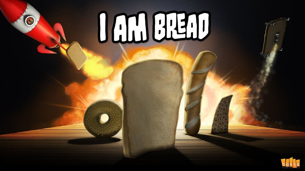 i loaf it i am bread has left st