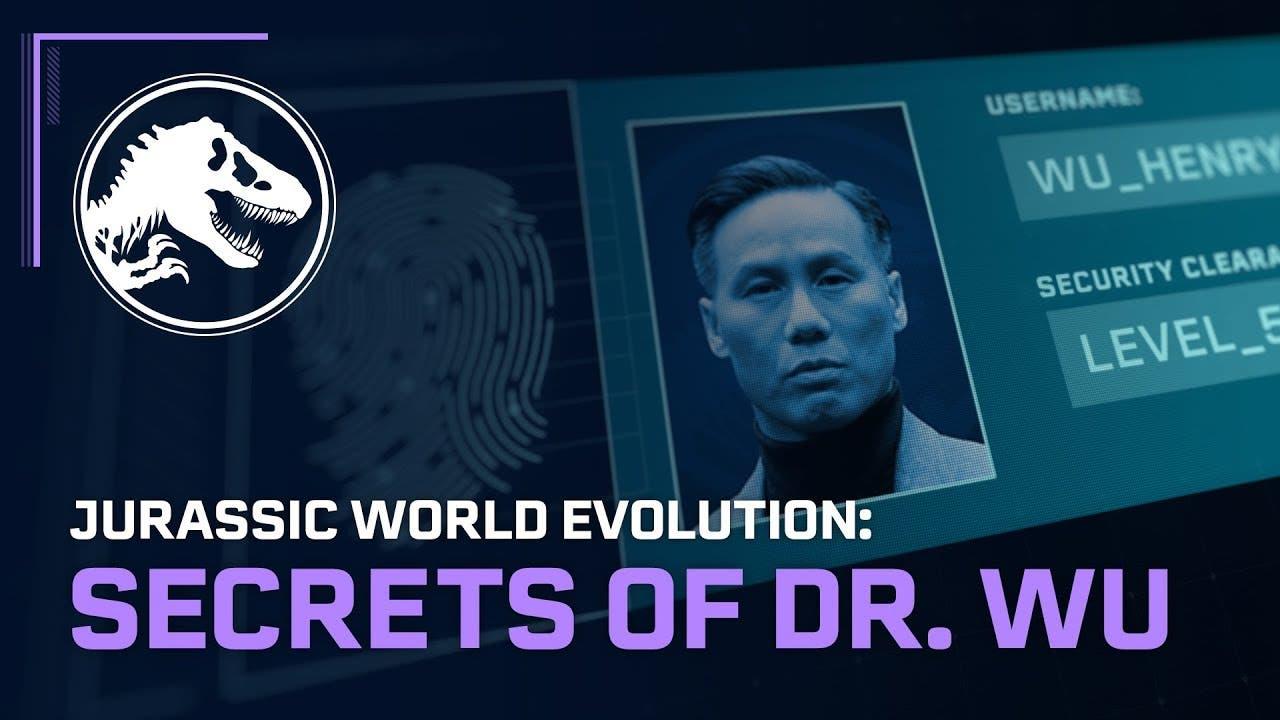 jurassic world evolution paid dl