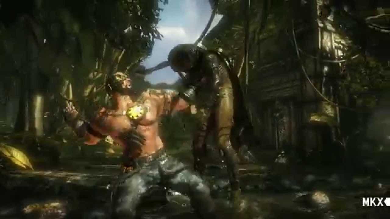 kano revealed for mortal kombat
