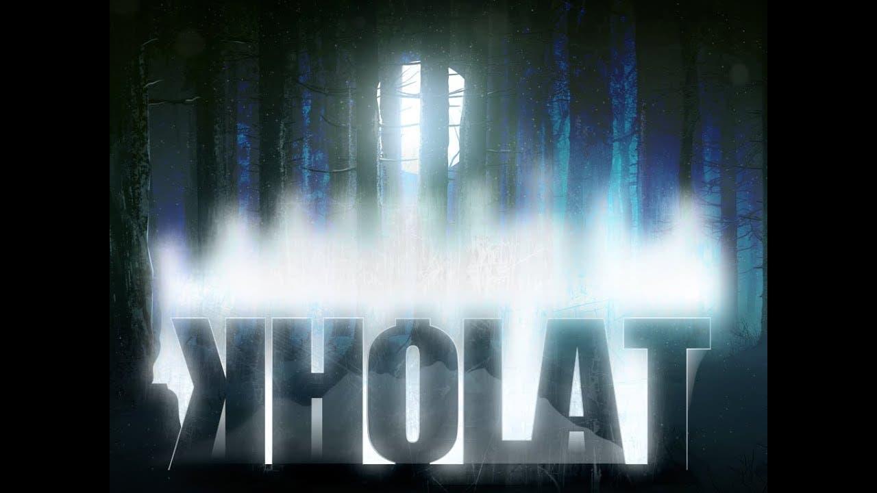 kholat covers the dyatlov pass i