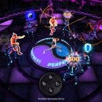 kickbeat new gameplay trailer an