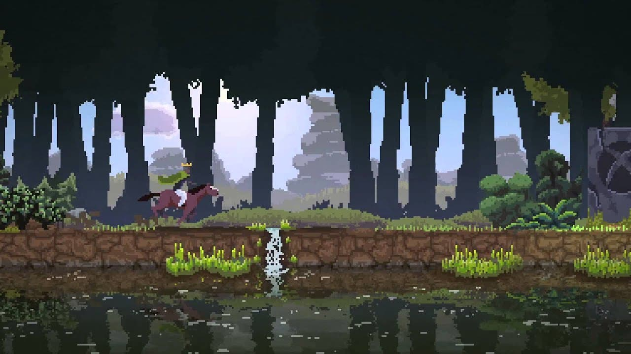 kingdom is coming to xbox one an
