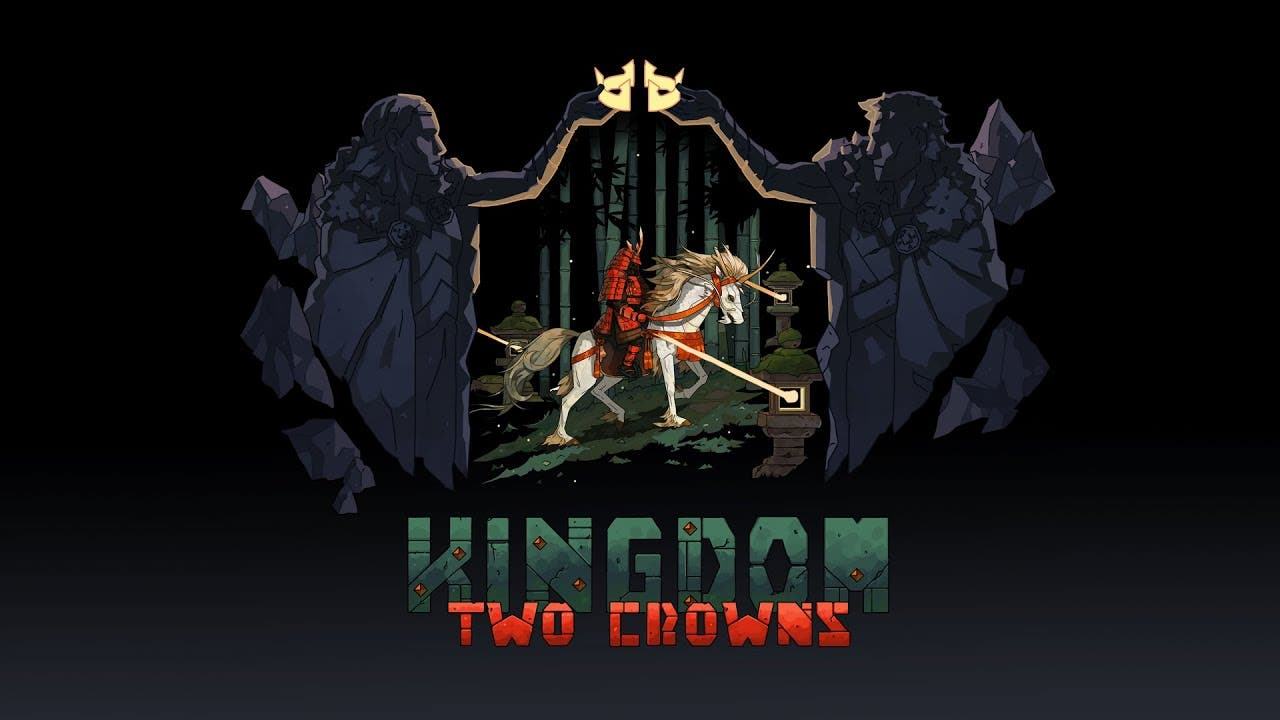 kingdom two crowns releases dece