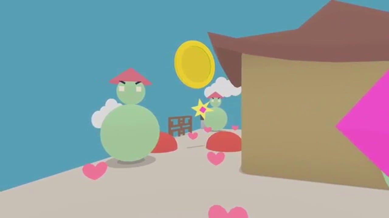 lovely planet arcade announced b