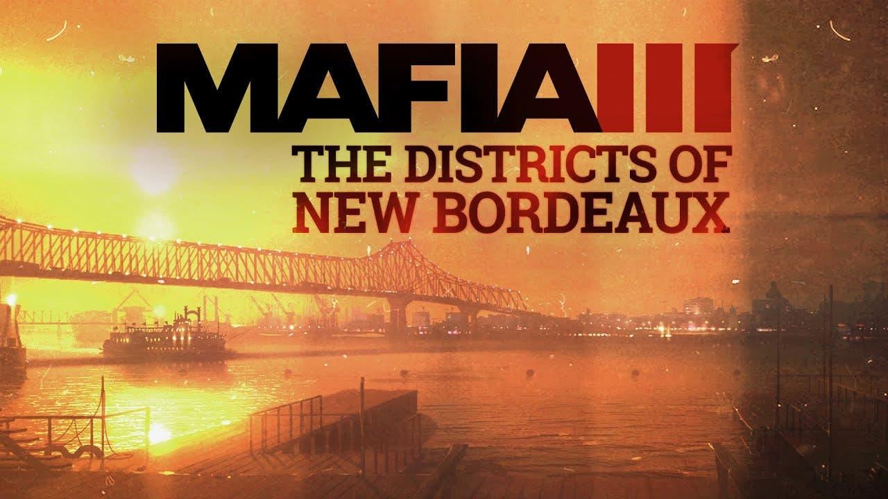 mafia iii gives a glimpse at the
