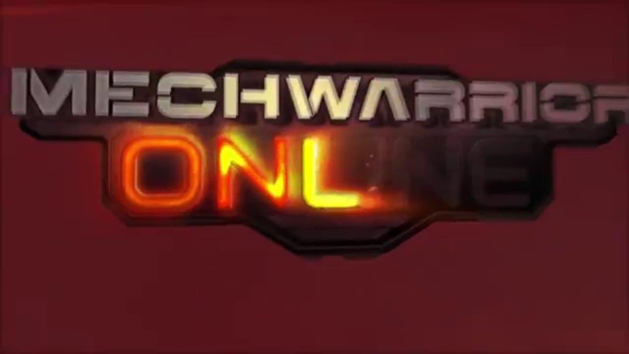 mechwarrior online comes to stea