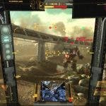 mechwarrior online update accomo