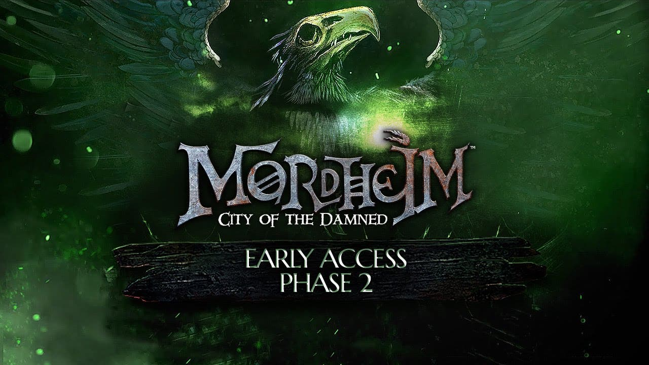 mordheim city of the damned ente 1