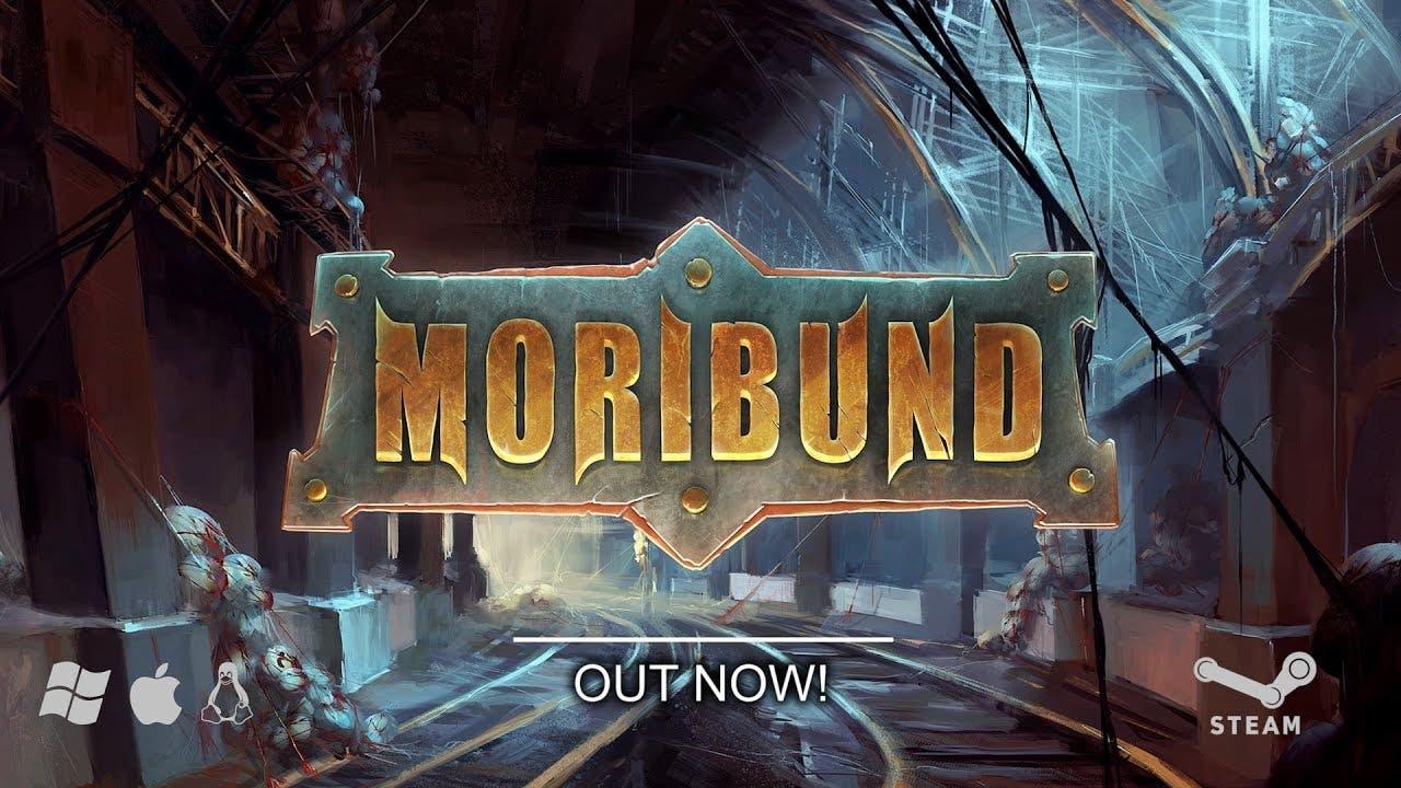 moribund the local multiplayer b