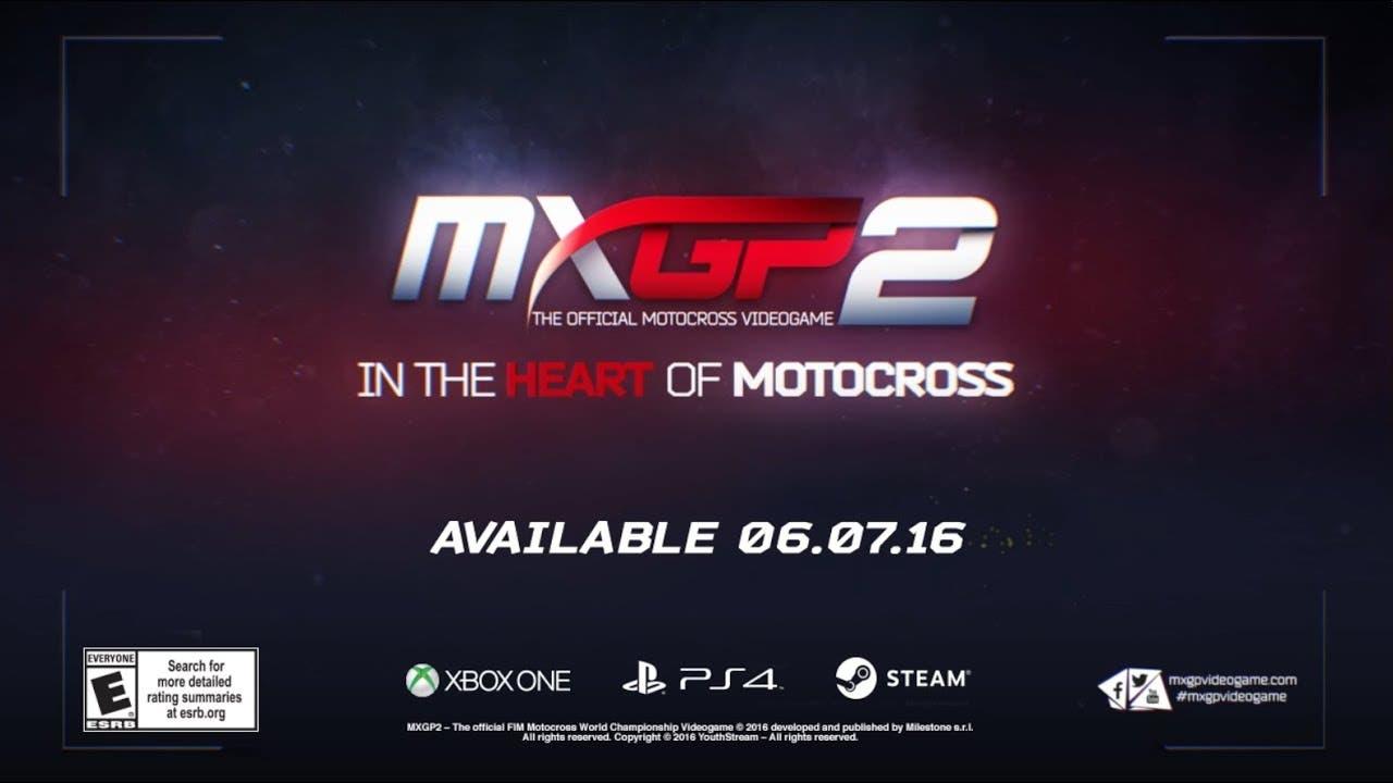mxgp2 the official motocross vid
