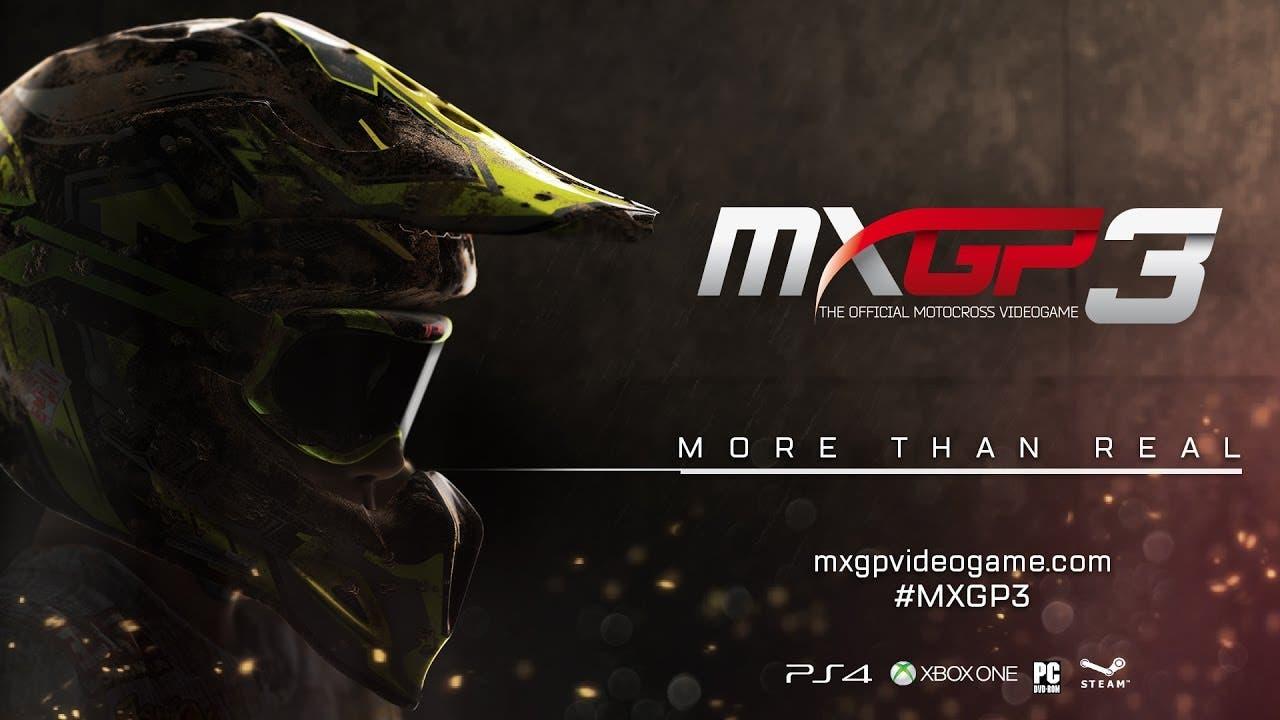 mxgp3 the official motocross vid