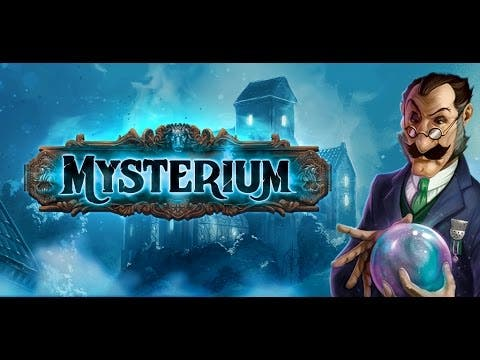 mysterium now available on pc an