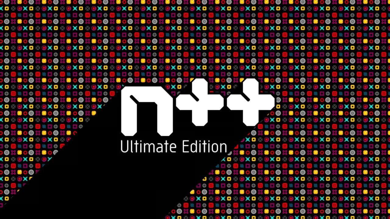 n ultimate edition is now availa