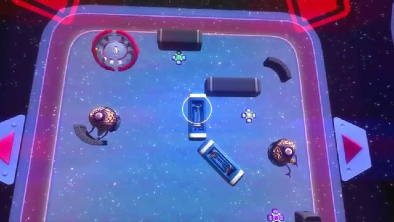nebulous coming to pc in q2 2015