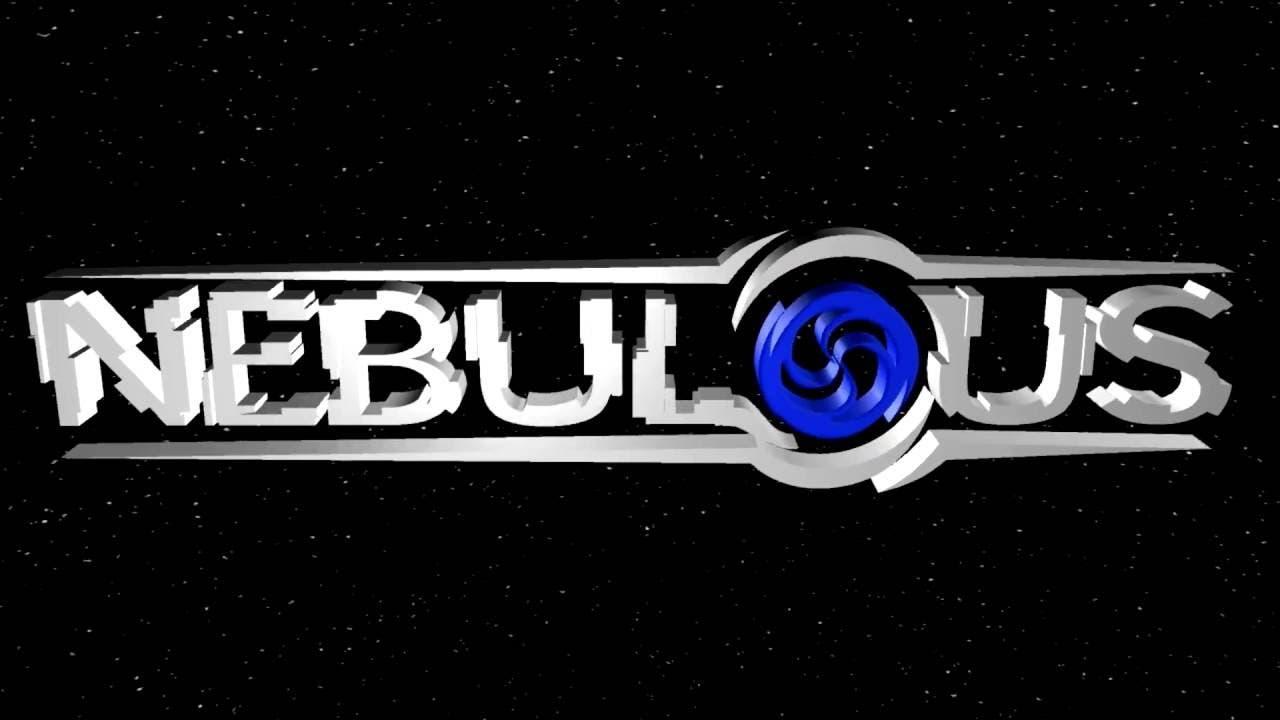 nebulous the sci fi physics base