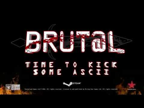 new brutl trailer wants you to k