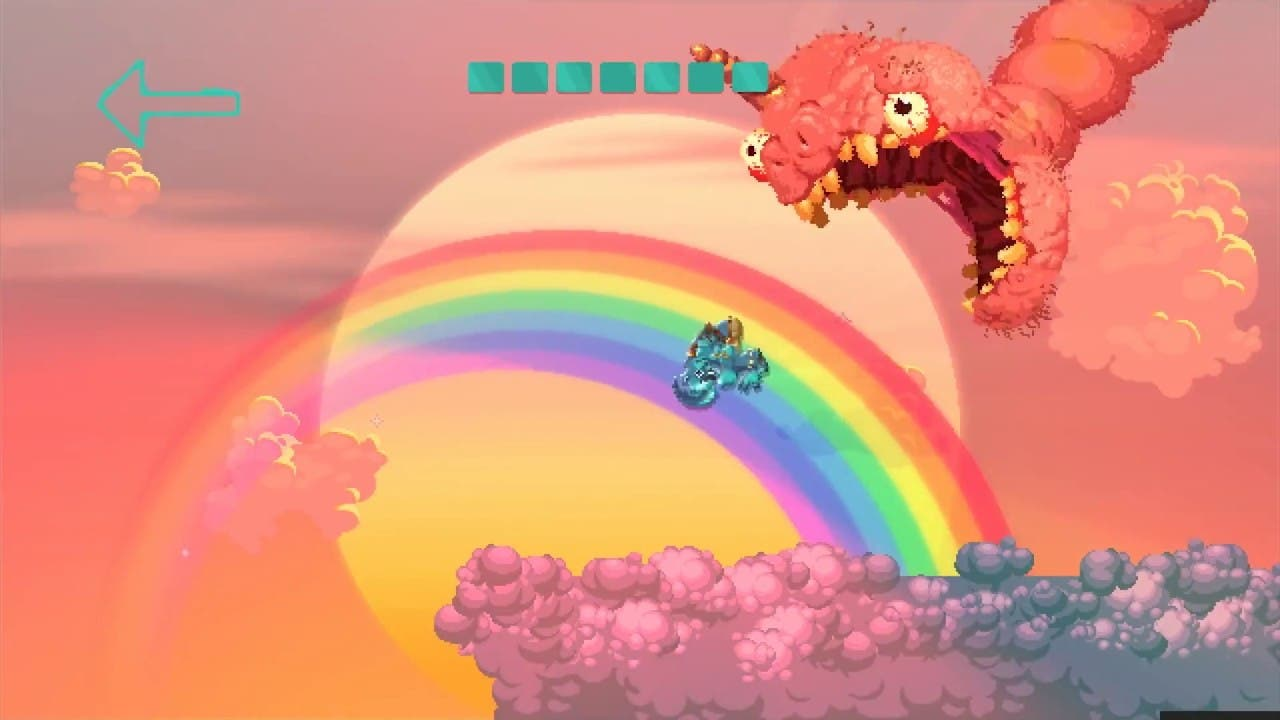 nidhogg 2 is available now on ni