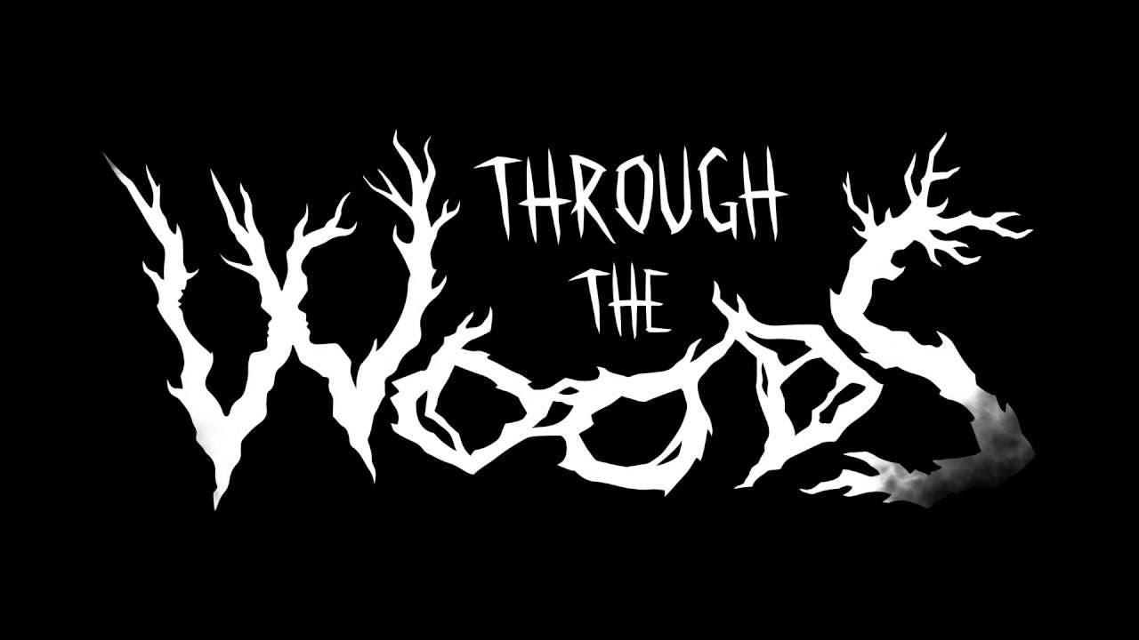 norse horror adventure game thro