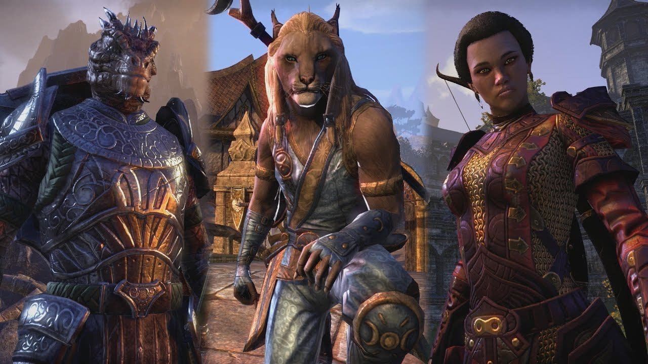 one tamriel update comes to unif