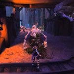 orcs must die 2 announced from r